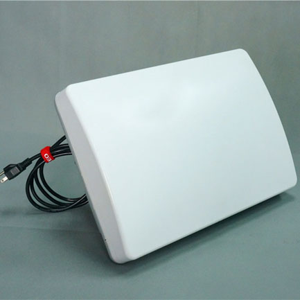 wholesale gps signal jammer kennywood