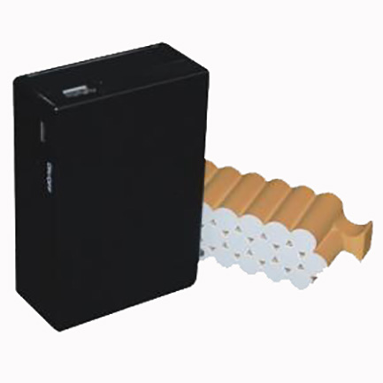 Cigarette Case Type Jammers
