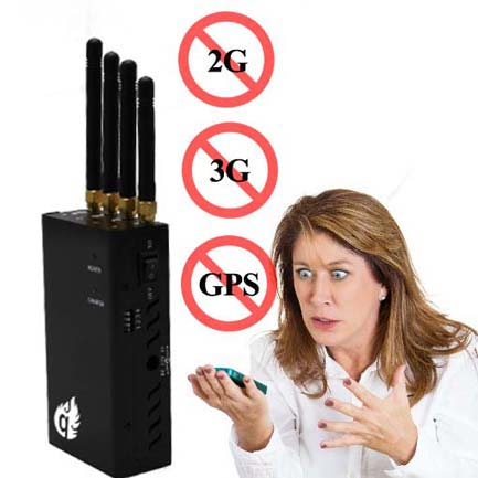 Phone jammer ireland real - Ultra Power Jammer