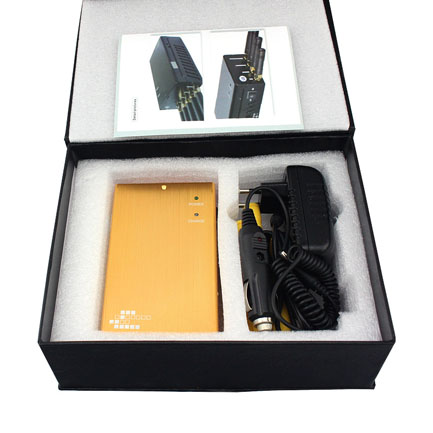 Gps jammer CO , gps jammer Acton Vale
