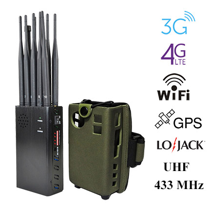 Anti jammer gsm - gsm gps wifi jammer legal